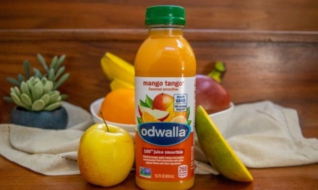 'Bittersweet' Moment for Odwalla Co-Founder as Coca-Cola Axes the Brand and Focuses on More 'Scalable' Innovations