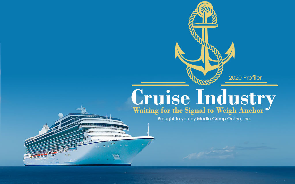 Cruise Industry 2020 Presentation