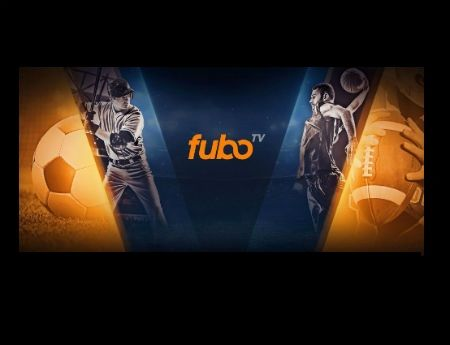 FuboTV Reports Loss as It Makes Sports Betting Plans
