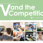 TV and the Competition