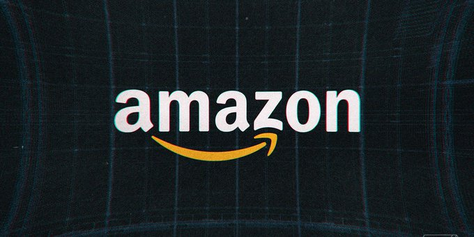 Amazon Reportedly Planning New Service for its Rural Deliveries