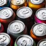 Soft Drinks Market 2020