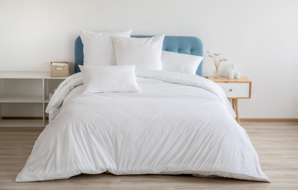 Bedding Leaders Describe Business Bounce Back Strategies