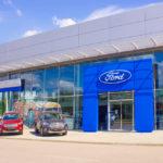November 2020 Automotive Update