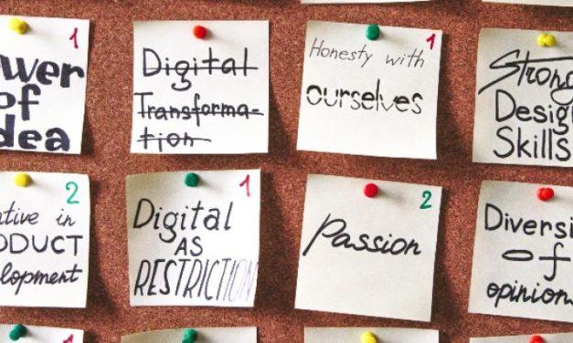 Focus on Employee Needs When Leading Change Virtually