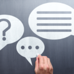 Do Your Customers Like Talking to You?