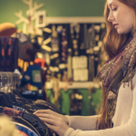 Tuesday Tip: Shopping by Appointment