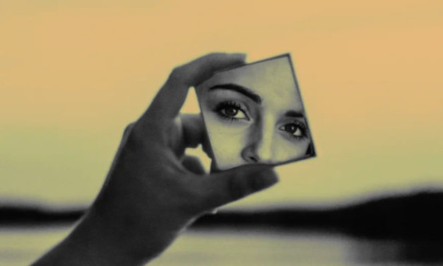 Self-Awareness is Key to Success. Here are 5 Ways you Can Improve it