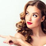 Beauty Market and Hair and Nail Salons 2020