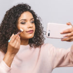 Advertising Strategies for Beauty Market and Hair and Nail Salons 2020