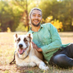 Advertising Strategies for Pet Products & Services Market 2020