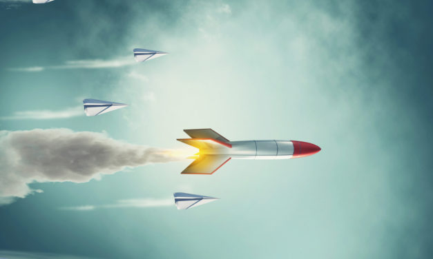 Developing Weapons-Grade Insights for Your Clients