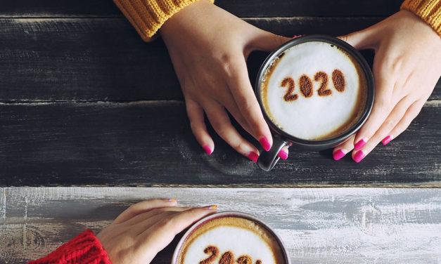December 2020 Media Group Online, Inc. Newsletter