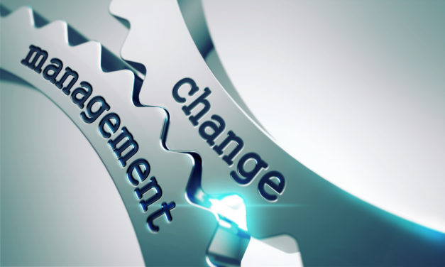 Re-Energizing Sales Efforts in a Virtual World