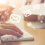 7 Tips for Creating Engaging Newsletters