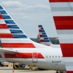 Treasury Department Could Upsize Airline Loans as Delta, Southwest Opt Out, Freeing Up Funds