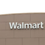 Walmart to Expand Grocery Delivery with Smart Cooler Pilot