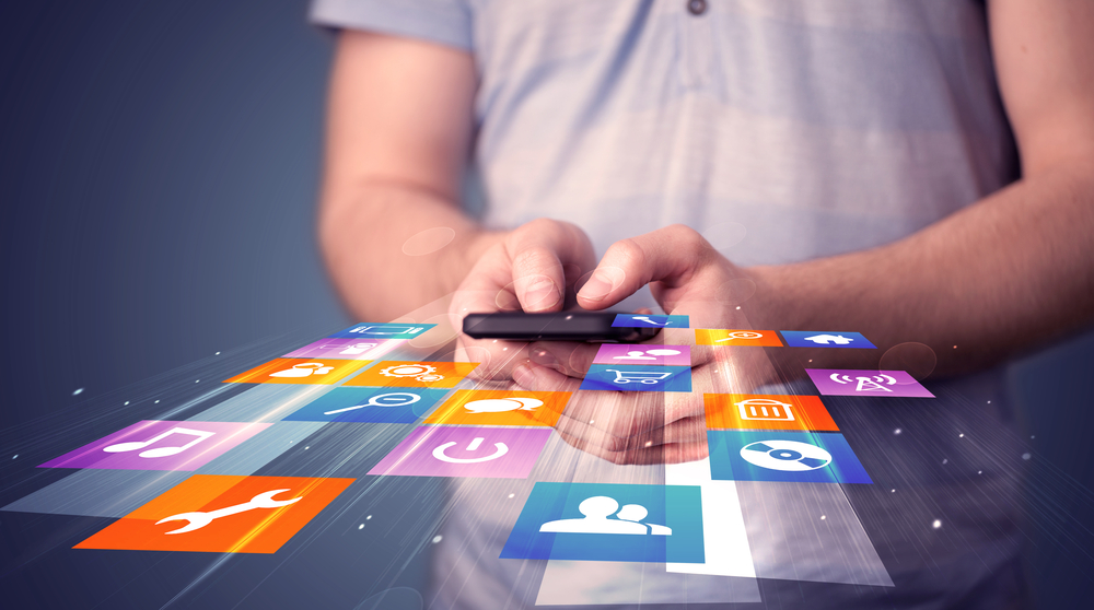 """2020 Was """"Appsitively"""" the Year of the App"""