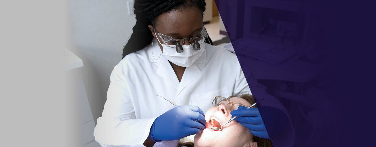 ADA Says Dental Care Should Continue During Resurgence Phase of Pandemic