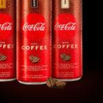 Coca-Cola With Coffee: Company's Latest Bet Against Sluggish Sales
