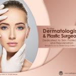 Dermatologists & Cosmetic Surgeons Presentation