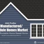 Manufactured/Modular Homes Market Presentation