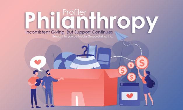 Philanthropy 2020 Presentation