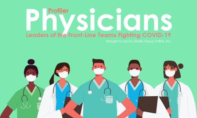 Physicians 2020 Presentation