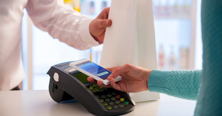 6 Mobile Payment Trends Here to Stay