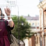 Augmented Reality Central to Retailer Agility In 2021