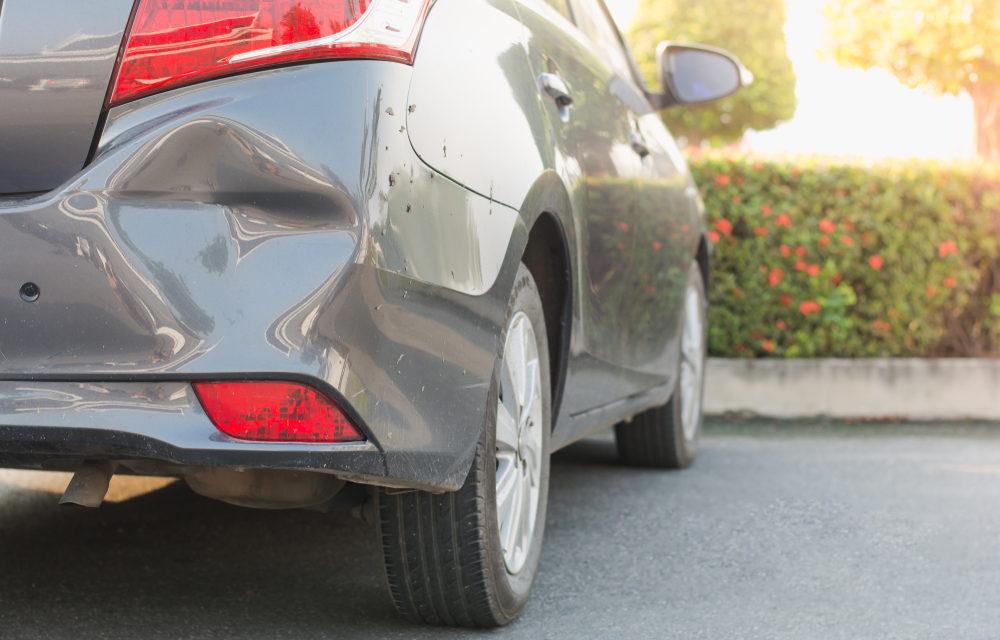 January 2021 Automotive Update Report