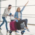 Advertising Strategies for Travel Industry 2021