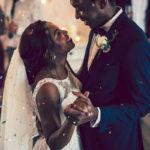 Advertising Strategies for Wedding Market