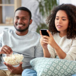 TV Watchers Around the World Spread Their Attention Across Other Devices