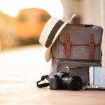 Travel Industry 2021 PLUS