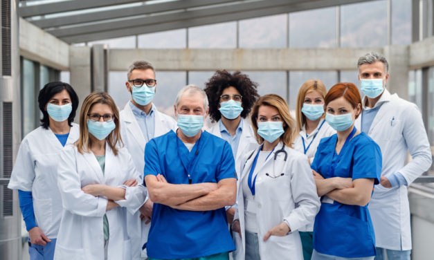Advertising Strategies for Physicians