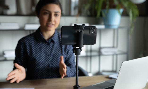 3 YouTube Marketing Tips for Small Business in 2021
