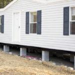 Manufactured/Modular Homes Market