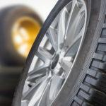 Advertising Strategies for Tire Market