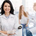 Dermatologists & Cosmetic Surgeons 2020