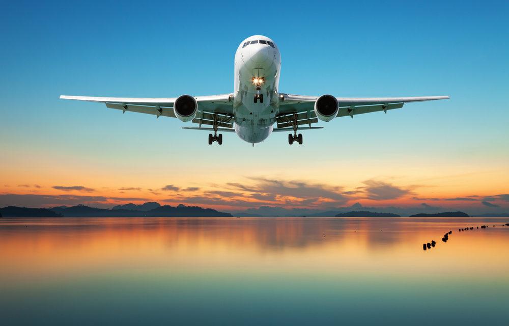 Aviation Market 2020