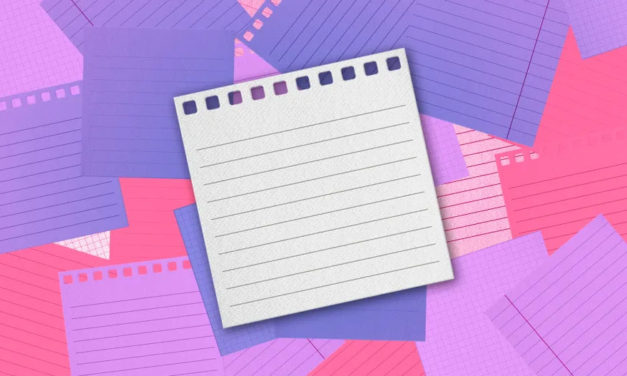 You Probably Make Internal Deadlines. Here are 6 Quick Tips to Meet Them