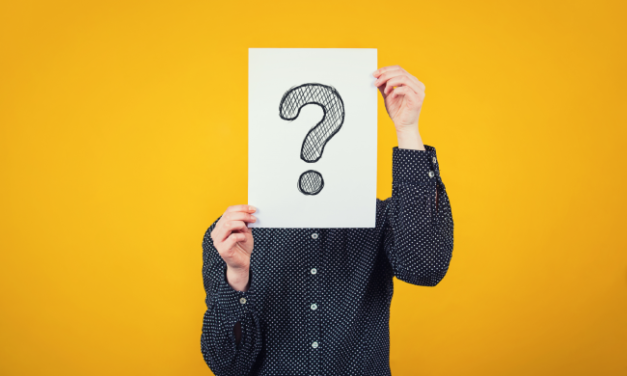 Ask Your Sales Team These Questions