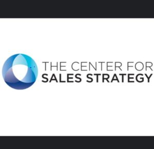 What Are Sellers and Sales Managers Thinking?
