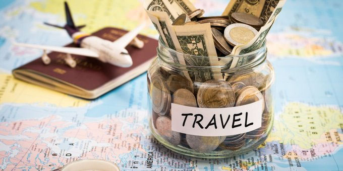 Book Now, Pay Later: The New Trend That's Reshaping Travel During the Pandemic