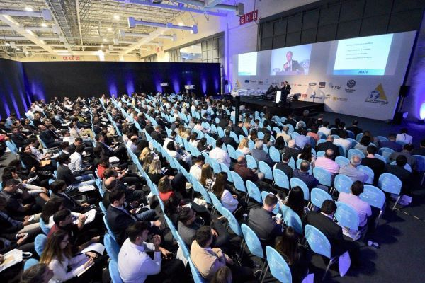 GBTA: Business Travel Full Recovery Expected by 2025