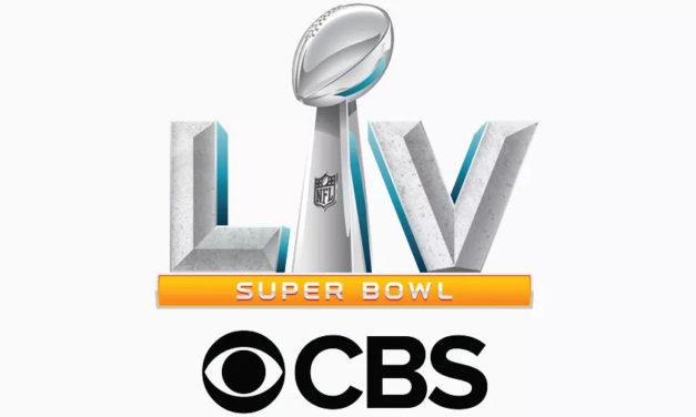 Super Bowl Viewership Drops to 96.4 Million