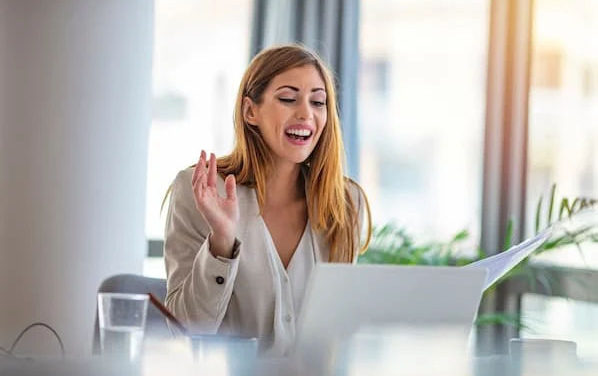 8 Hiring Mistakes to Avoid, According to Sales Managers