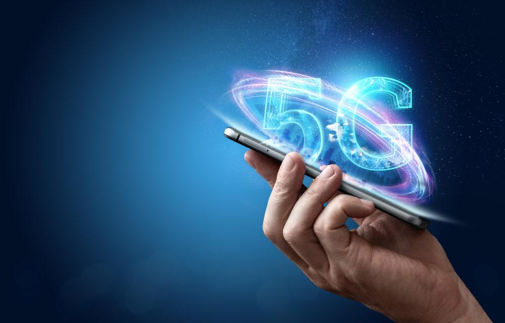 Advertising Strategies for Wireless/Cellular Market 2021