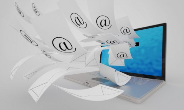 How the Pandemic Has Changed Email Engagement